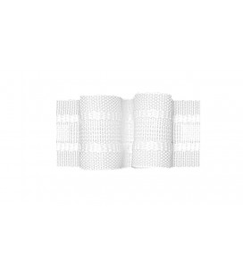 Curtain Tape - Two Pleats 25mm