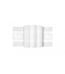 Curtain Tape - Three Pleats 25mm