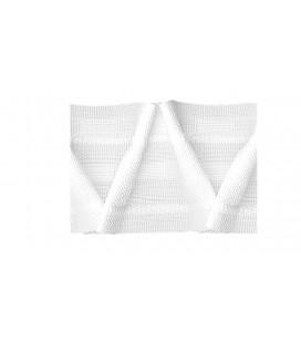 Curtain Tape - V Shaped Pleat 50mm