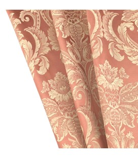 Luxury Modern Curtains