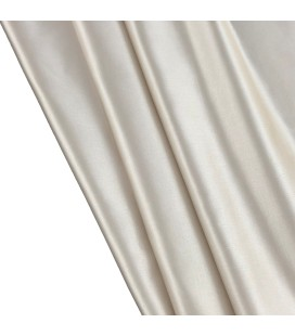 Curtain Claudia Champagne Made to Measure