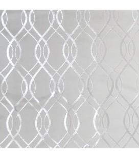 Elegant Modern Curtains