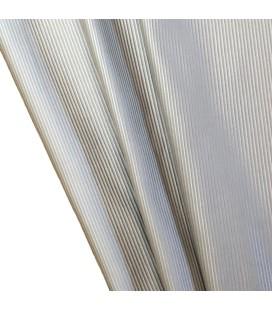 Elegant Curtain Luca