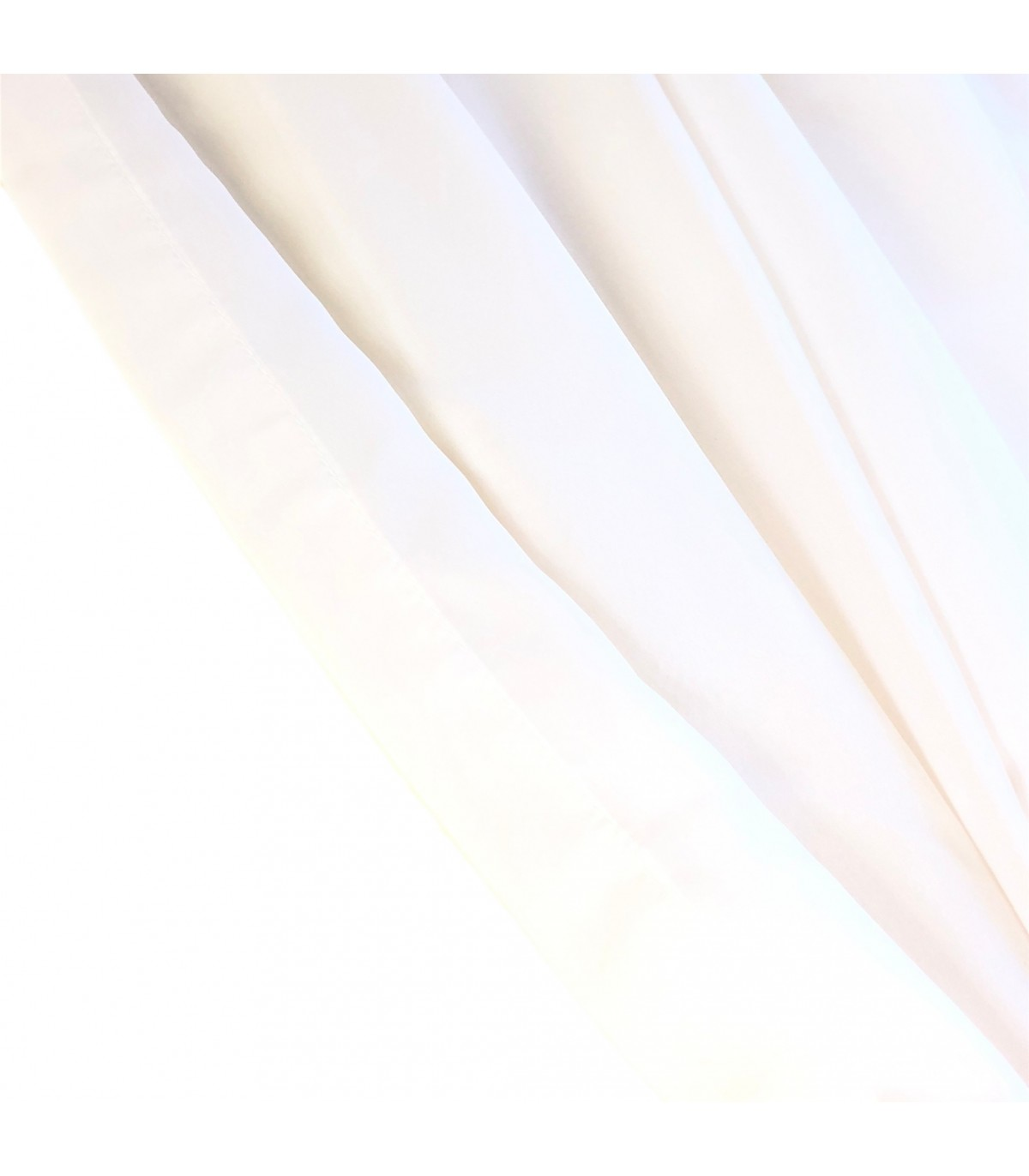Deco Belle Best Made To Measure Sheer Curtains Order