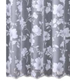 Easy Sheer Curtains