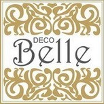 Deco Belle - Boutique